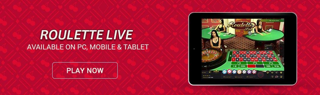 casino spiele online kostenlos ohne anmeldung